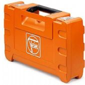 Fein Carry Case - for FMM350Q/QSL (33901131980)